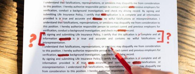 4 службы проверки грамматики, которые приведут вас в ужас