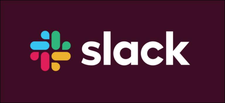 Как установить напоминания в Slack
