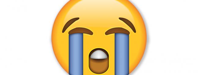 Обновление Emoji 2021 года наступит на шесть месяцев позже — Geek Review