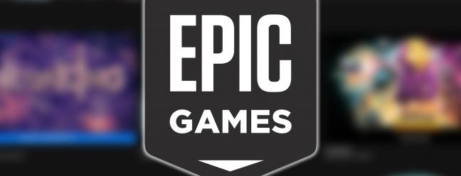 Epic Games требует, чтобы клиенты включили 2FA, прежде чем использовать бесплатные игры — Geek Review