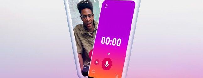 Dolby On выходит на Android, чтобы улучшить качество ваших прямых трансляций — Geek Review