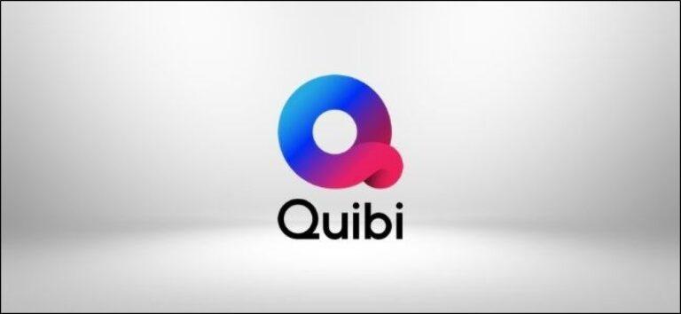 Что смотреть на Quibi: 10 лучших шоу