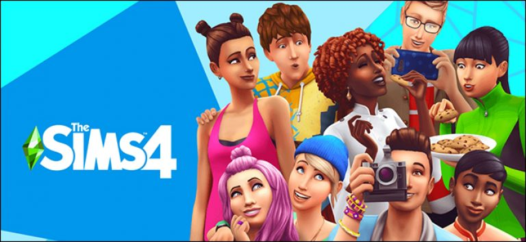 Как удалить сломанные моды из папки модов Sims 4