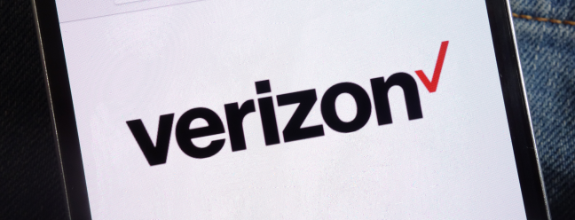 Verizon продлевает 15 ГБ дополнительного обмена данными для клиентов до 31 мая — Обзор Geek