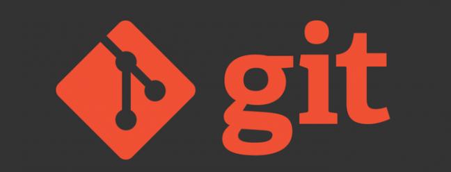 Как использовать git с несколькими удаленными репозиториями — CloudSavvy IT