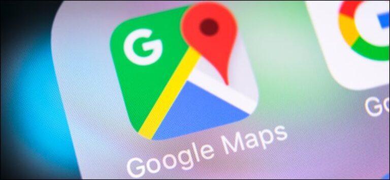 Как узнать, насколько занят магазин сейчас с Google Maps