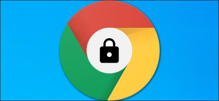 Почему вы никогда не должны отключать автоматические обновления в Chrome