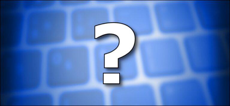 Как исправить ваши цифры на клавиатуре вместо букв