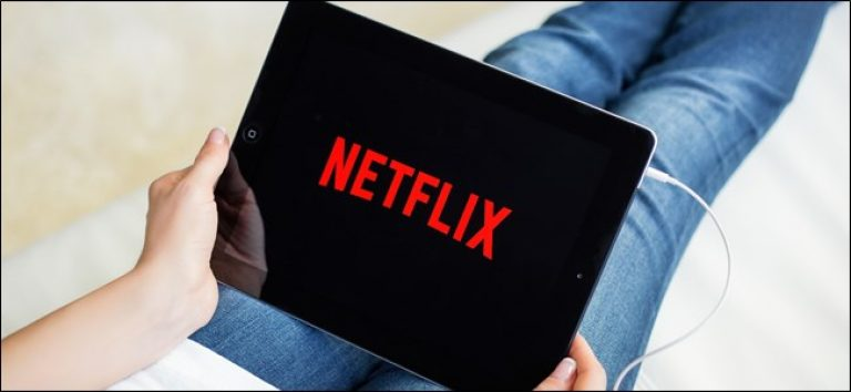 10 лучших фильмов Netflix для трансляции (май 2020 г.)