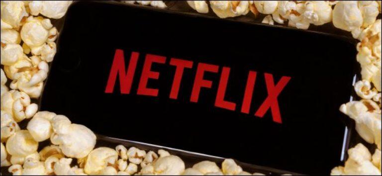 10 лучших оригинальных романсов Netflix (июнь 2020 г.)