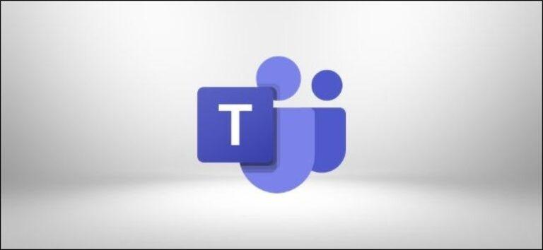 Как использовать виртуальные фоны в командах Microsoft