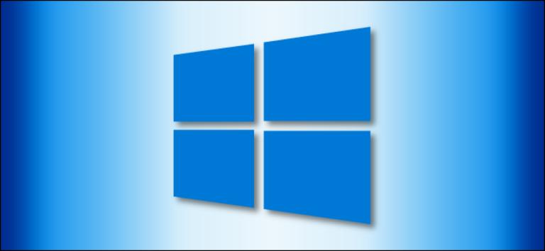 6 способов переименовать файлы и папки в Windows 10