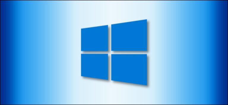 Как переместить окно на другой монитор в Windows 10
