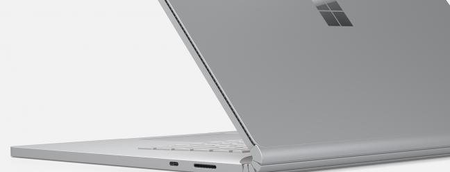 Стоит ли покупать Microsoft Surface Book 3? — Обзор Geek