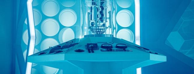 Размести свой Zoom Call с твоих любимых шоу BBC с этими пустыми фотографиями — Geek Review