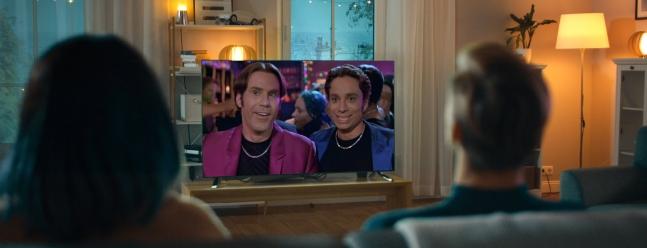 Plex позволит вам и вашему другу смотреть фильм вместе, даже когда вы на расстоянии — Обзор Geek