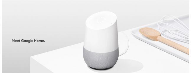Оригинальный дом Google больше не доступен — Обзор Geek