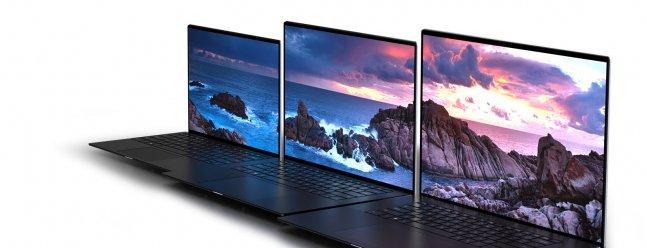 Последние ноутбуки Dell XPS больше, мощнее и изящнее, чем когда-либо — Обзор Geek