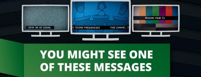 Пропали некоторые местные телеканалы? Вот почему вам нужно выполнить повторное сканирование — LifeSavvy