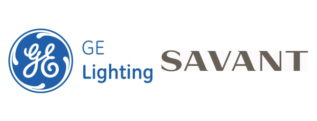 Savant Systems приобретет GE Lighting, включая ее системы «Умный дом» — Обзор Geek