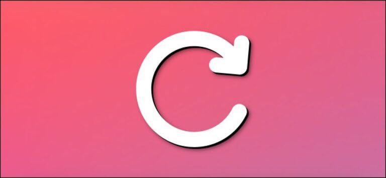 Как сложно обновить ваш веб-браузер (чтобы обойти ваш кеш)