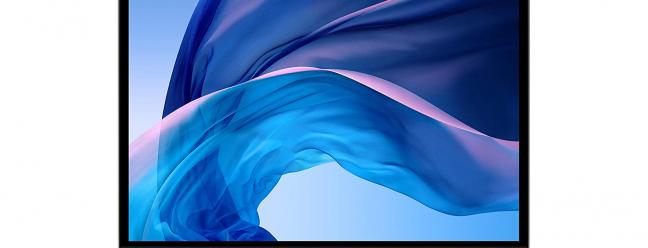 Возьмите новый MacBook Air за $ 100 от обычной цены — Обзор Geek