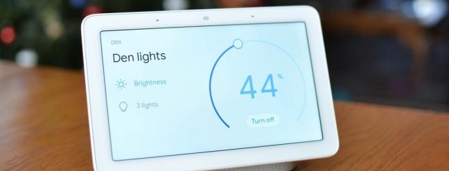 Google обещает Nest Aware подписчикам Nest Hub, но отправляет коды для Minis — Review Geek