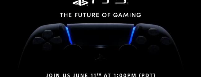 Как посмотреть Sony PlayStation 5 сегодня вечером — Geek Review