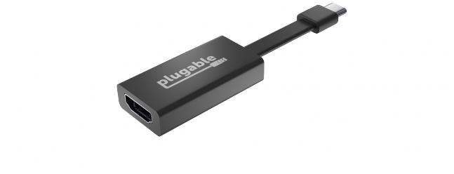Съемные адаптеры USB-C стоимостью 15 долларов — портативные, плоские и удобные — Обзор Geek