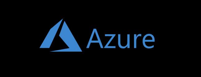 Развертывание виртуальных машин Azure с Terraform для экономии средств — CloudSavvy IT