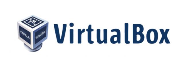 Как создать виртуальные машины VirtualBox из терминала Linux — CloudSavvy IT
