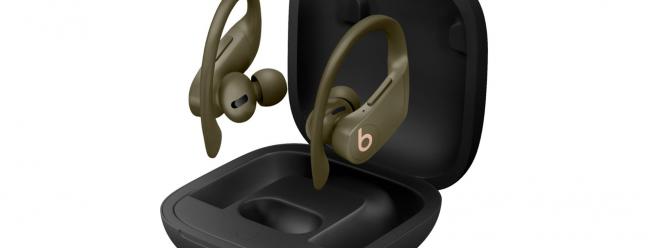 Возьмите отремонтированный PowerBeats Pro за 110 долларов — обзор Geek
