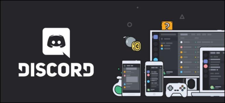 8 способов персонализировать ваш аккаунт Discord