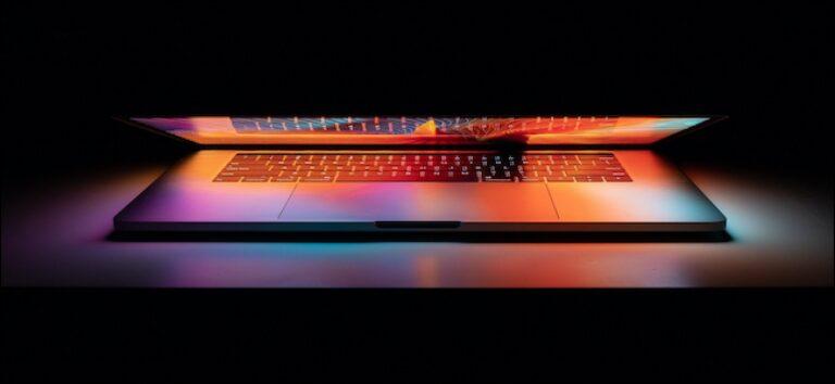 Как отказаться от разработчика MacOS или общедоступной бета-версии