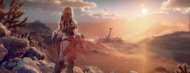 Вот трейлеры для каждой игры Sony анонсировала на своем PlayStation 5 Event — Geek Review