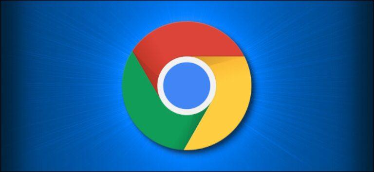 Как сохранить веб-страницу в формате PDF в Google Chrome