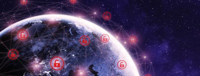 Как вы защищаете свой сайт от DDoS-атак? — CloudSavvy IT