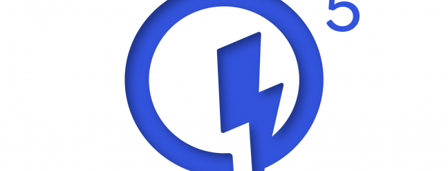 Qualcomm Quick Charge 5 обеспечивает 100-ваттную зарядку для смартфонов — Review Geek