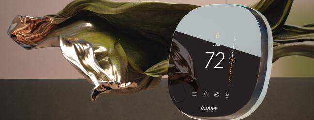 Лучшие интеллектуальные термостаты для автоматизации или контроля температуры вашего дома — Review Geek