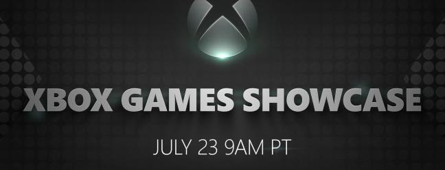 Готовьтесь к демонстрации игр для Xbox Series X 23 июля — Geek Review
