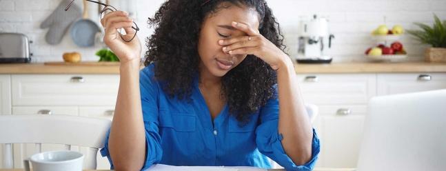 8 Работа из дома привычки, чтобы помочь отделить работу и личное время — LifeSavvy