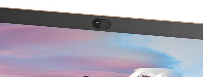 Apple предупреждает владельцев MacBook, что добавление крышек фотоаппарата может повредить экран