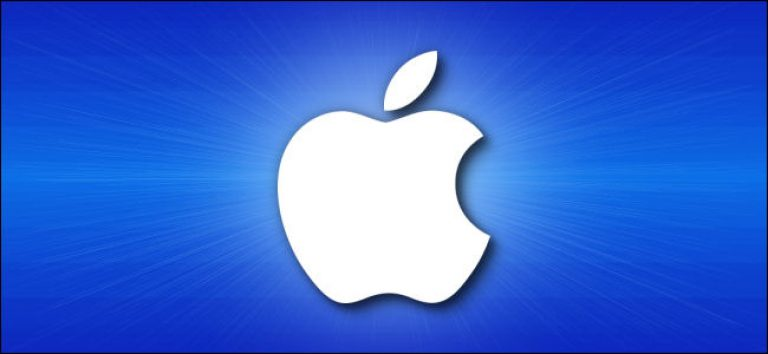 Как настроить повторяющиеся напоминания на iPhone и iPad