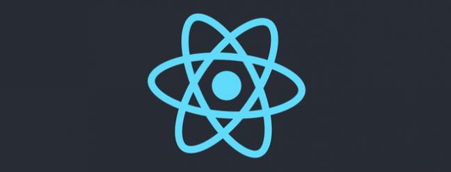 Как создавать статические сайты с React — CloudSavvy IT