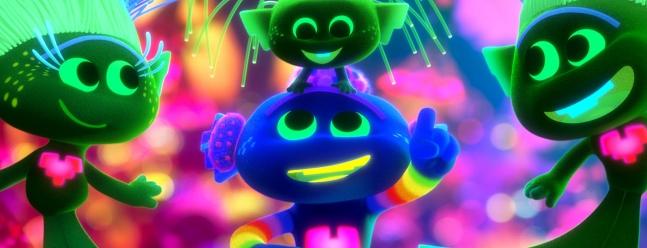 Universal Studios и AMC соглашаются приносить фильмы домой раньше — Geek Review