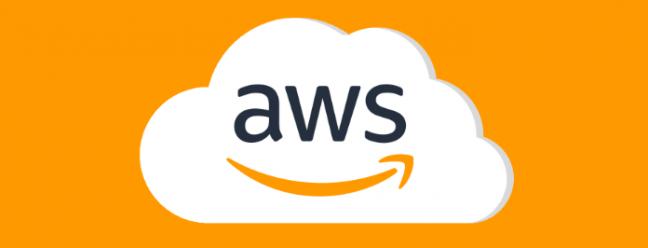 Тома AWS EBS не защищены от сбоев, резервное копирование на S3 — CloudSavvy IT