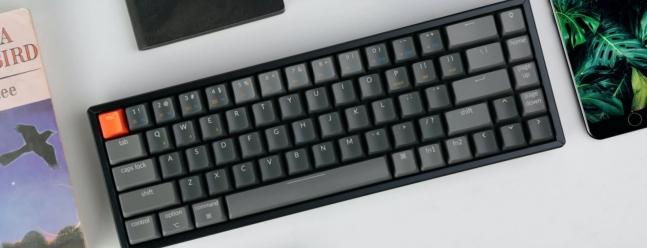 8 лучших беспроводных механических клавиатур