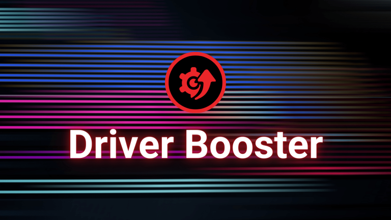 Загрузка и установка IObit Driver Booster: безопасен ли Driver Booster?