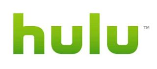 Как транслировать видео с Hulu на Inspire 4G [Android Guide]