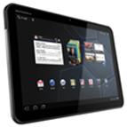 ПЗУ ICS для Motorola Xoom (Wi-Fi) доступно [Download & Install]